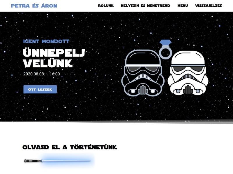 eCreations-webdesign-modern-weboldalak-keszitese-referencia-8