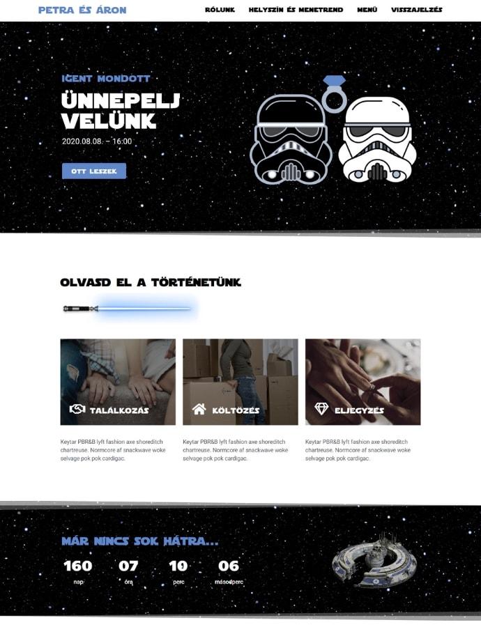 eCreations-webdesign-onlinle-eskuvoi-meghivo-keszitese-8